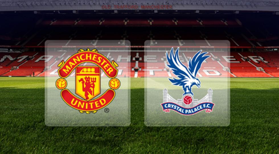 Prediksi Liga Inggris: Manchester United vs Crystal Palace, 21 Mei 2017