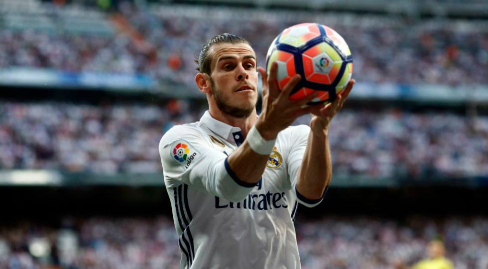 Manchester United Siap Datangkan Gareth Bale – Berita Judi Bola Liga Inggris M88